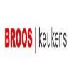 Keukens-Delft-Broos-Keukens
