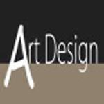 art design rotterdam