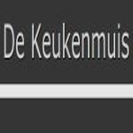 Keukens-Rotterdam-De-Keukenmuis-Keukens