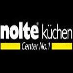 Keukens-Rotterdam-Nolte-Keukens