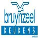 Bruynzeel Keukens Bigshops dakpark