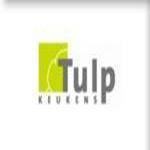 keukenzaken-Tulp-keukens