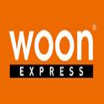 woonexpress-keukens