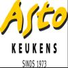 goedkoopste keukens Rotterdam